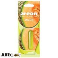Ароматизатор Areon Liquid  Melon 5мл LR12
