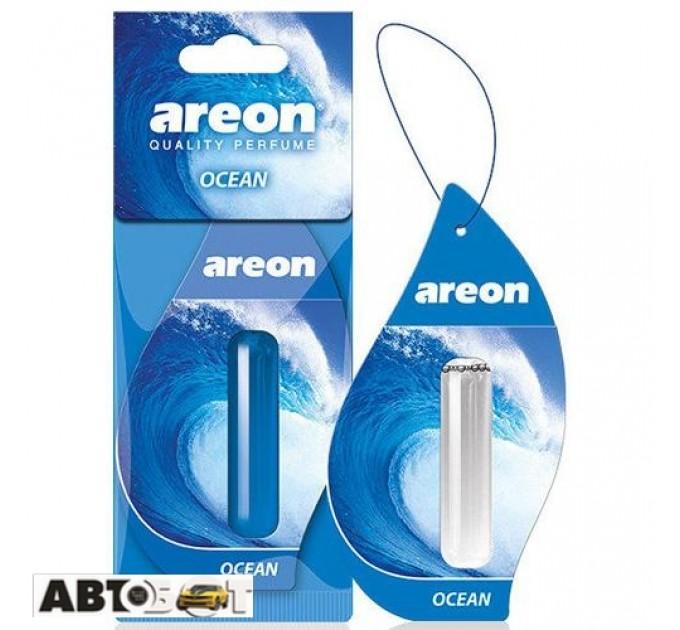 Ароматизатор Areon Liquid Ocean 5мл