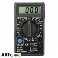 Мультиметр Vitol 832-2 (45146)