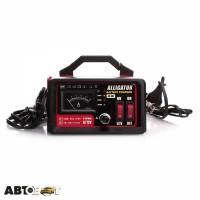 Зарядное устройство для аккумулятора ALLIGATOR AC807