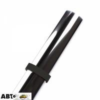 Тонировочная пленка JBL 0.75x3м Dark Silver 18% 75DS