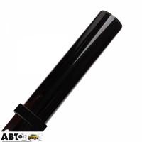 Тонировочная пленка Elegant 0.75x3м Super Dark Black 5% EL 500202 104639