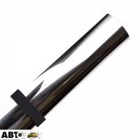 Тонировочная пленка Elegant 0.5x3м Dark Silver 10% EL 500103 104636