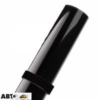 Тонировочная пленка JBL 0.75x3м Super Dark Black 5% 75S