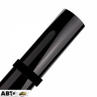 Тонировочная пленка JBL 0.2x1.5м Super Dark Black 5% 20S