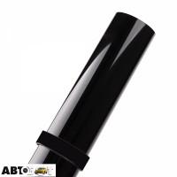 Тонировочная пленка JBL 0.75x3м Dark Black 20% 75D