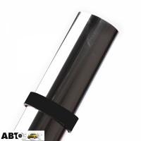 Тонировочная пленка JBL 0.5x3м Super Dark Silver 5% 50SDS
