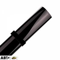 Тонировочная пленка JBL 0.5x3м Ultra Black 2% 50U