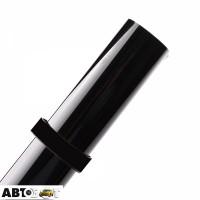 Тонировочная пленка JBL 0.5x3м Black 25% 50B