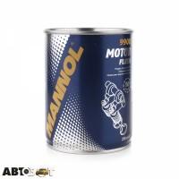 Промывка масляной системы MANNOL Motor Flush 9900 350мл