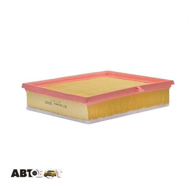 Воздушный фильтр SCT SB 2402, цена: 171 грн.