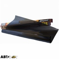 Тонировочная пленка Elegant 0.5x3м Black 20% EL 500100 104635