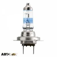 Галогенная лампа Philips RacingVision H7 55W 12972RVB1 (1 шт.)