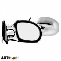 Зеркало CarLife VM320