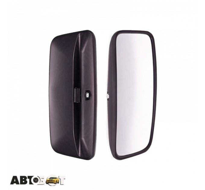 Зеркало Vitol V-6 3R-1602, цена: 195 грн.
