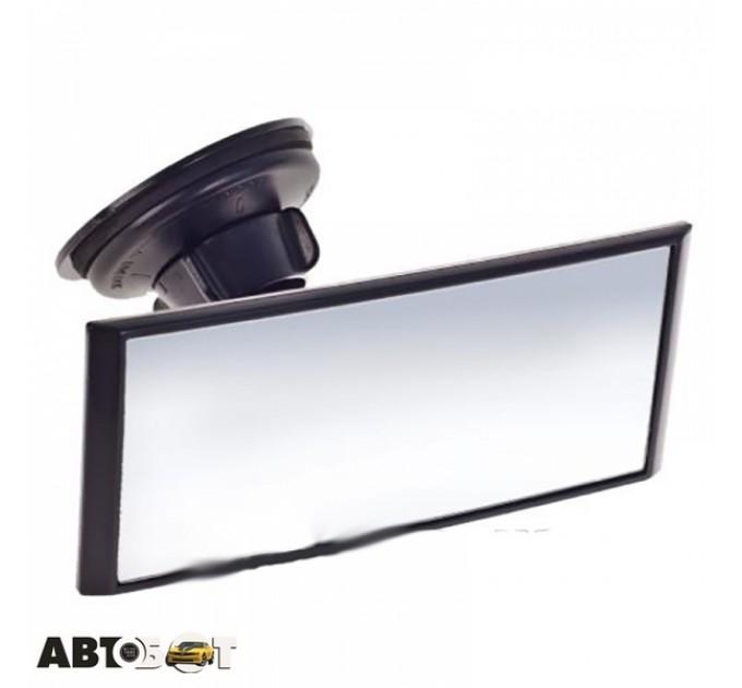 Зеркало Vitol 3R-2128, цена: 75 грн.