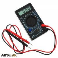Мультиметр Vitol 838-2 (45147)