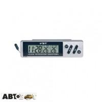 Автомобильные часы Vitol VST 7067