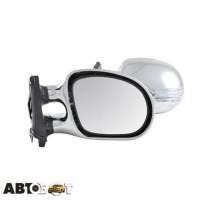 Зеркало CarLife VM321