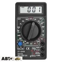 Мультиметр Vitol 830 В-2 (45145)