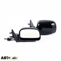 Зеркало CarLife VM910