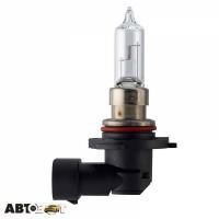 Галогенная лампа Philips Vision HB3 12V 9005PRC1 (1 шт.)
