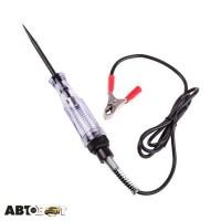 Тестер электрической цепи Vitol 85999
