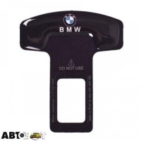 Заглушка для ремней безопасности Vitol BMW