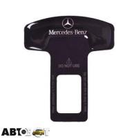 Заглушка для ремней безопасности Vitol Mercedes