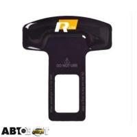 Заглушка для ремней безопасности Vitol RLine