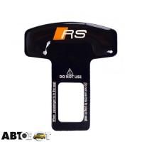 Заглушка для ремней безопасности Vitol RS