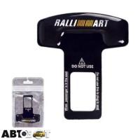 Заглушка для ремней безопасности Vitol Rally ART