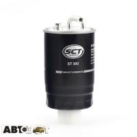 Топливный фильтр SCT ST 303
