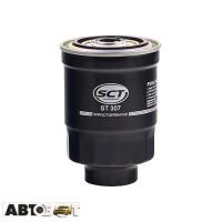 Топливный фильтр SCT ST 307