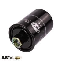 Топливный фильтр SCT ST 329