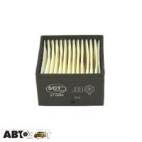 Топливный фильтр SCT ST 6003