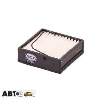 Топливный фильтр SCT ST 6004