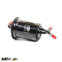 Топливный фильтр SCT ST 793