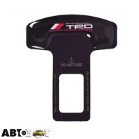 Заглушка для ремней безопасности Vitol TRD