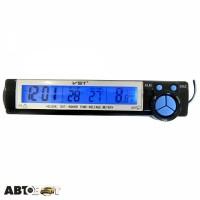 Автомобильные часы Vitol VST 7043