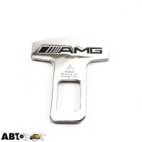 Заглушка для ремней безопасности Vitol AMG