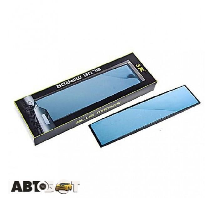 Зеркало заднего вида Vitol 3R-005 (40/10), 300мм, цена: 260 грн.