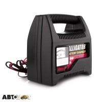 Зарядное устройство для аккумулятора ALLIGATOR AC803