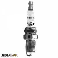 Свеча зажигания Brisk DR15YCY1.4K(A-14) 0027