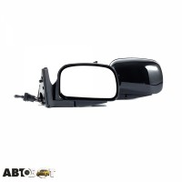 Зеркало CarLife VM710