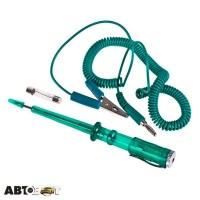 Тестер электрической цепи Vitol 85486