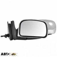 Зеркало CarLife VM720