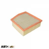 Воздушный фильтр JC PREMIUM B2W071PR