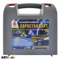 Аптечка CarLife ЕВРО AMA1 (EURO)