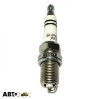 Свеча зажигания Bosch 0242229659